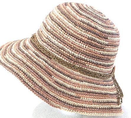 麦わら帽子 品番16414