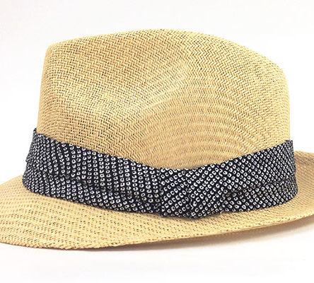麦わら帽子 品番53034